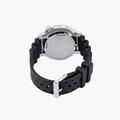 [ประกันร้าน] CITIZEN นาฬิกาข้อมือผู้ชาย รุ่น BN0158-18X Eco-Drive Promaster Watch - 3