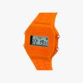 Orange Superdry Retro Digi XL - 2