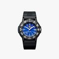 Luminox Navy Seal - Black - 1