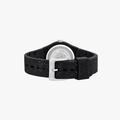 Superdry Urban Glitter Brand Analog Black Dial Women's Watch-SYL273B - 3