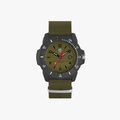 Luminox Sea Series - Green - 1