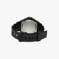 [ประกันร้าน] CASIO นาฬิกาข้อมือผู้ชาย รุ่น MRW-200H-7B Standard Black - 3