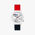 [ประกันร้าน] FILA นาฬิกาข้อมือ รุ่น 38-320-002 Style Watch - Multi-color - 1