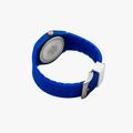 Blue Superdry urban watch - 4