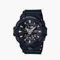 Casio G-Shock - Black - 1