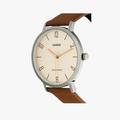 [ประกันร้าน] CASIO นาฬิกาข้อมือผู้หญิง รุ่น LTP-VT01L-5BUDF-S Standard Black - 2