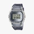 Casio G-Shock Special Color - Silver - 1