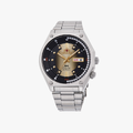 Orient International Edition SK Series Automatic - 1