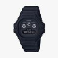 Casio G-Shock Special Color - Black - 1
