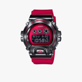 G-Shock Metal Covered Series - Red - 1
