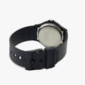 [ประกันร้าน] CASIO นาฬิกาข้อมือผู้ชาย รุ่น MQ-76-9ALDF-S Standard Black - 3