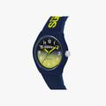SUPERDRY Urban Laser Unisex's watch SYG198YU - 2