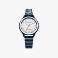 Superdry Sapporo surf SYL153U watch - 1