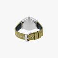 [ประกันร้าน] CITIZEN นาฬิกาข้อมือผู้ชาย รุ่น BM7390-14E Eco-Drive Watch - 3