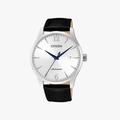 [ประกันร้าน] CITIZEN นาฬิกาข้อมือผู้ชาย รุ่น NJ0110-18A Automatic Men's Watch (ระบบออโตเมติก) - 1