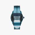 Diesel Fadelite Gen 4 Smartwatch - Blue - 4