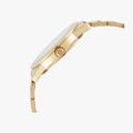 [ประกันร้าน] CASIO นาฬิกาข้อมือผู้ชาย รุ่น MTP-V001G-9B-S Standard - 2