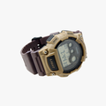 [ประกันร้าน] CASIO นาฬิกาข้อมือผู้ชาย รุ่น W-735H-5A-S Standard - 3