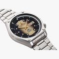Orient International Edition SK Series Automatic - 2