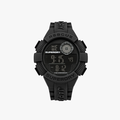 Black Superdry Radar SYG193B - 1