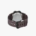 [ประกันร้าน] CASIO นาฬิกาข้อมือผู้ชาย รุ่น W-735H-5A-S Standard - 2
