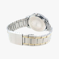 [ประกันร้าน] CASIO นาฬิกาข้อมือผู้ชาย รุ่น MTP-V004SG-9A-S Standard - 3