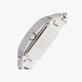[ประกันร้าน] CASIO นาฬิกาข้อมือผู้หญิง รุ่น LTP1165A-7C2-S Enticer Series - 2