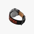 Superdry Men's Analog-Quartz Watch with Nylon Strap SYG171BO - 3