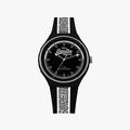 Unisex Superdry Urban XL Retro Sport Watch SYG238BW - 1