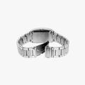[ประกันร้าน] CASIO นาฬิกาข้อมือผู้หญิง รุ่น LTP1165A-1C2-S Enticer Series - 3
