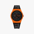 Orange Superdry Multifunctional SYG188BO - 1