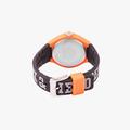 Orange Superdry Multifunctional SYG188BO - 3