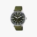 [ประกันร้าน] CITIZEN นาฬิกาข้อมือผู้ชาย รุ่น BM7390-22X Eco-Drive Watch - 1