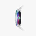 Diesel Fadelite Gen 4 Smartwatch - White - 2