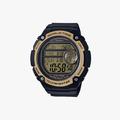 [ประกันร้าน] CASIO นาฬิกาข้อมือผู้ชาย รุ่น AE-3000W-9A-S Standard  - 1
