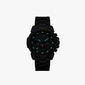 Luminox Sea Series - Black - 2