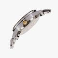 [ประกันร้าน] CASIO นาฬิกาข้อมือผู้ชาย รุ่น MTP-V001SG-9B-S Enticer - 2