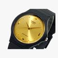 [ประกันร้าน] CASIO นาฬิกาข้อมือผู้ชาย รุ่น MQ-76-9ALDF-S Standard Black - 2