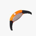 Orange Superdry Multifunctional SYG188BO - 2