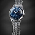 Orient Classic Mechanical Watch - 4