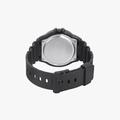 [ประกันร้าน] CASIO นาฬิกาข้อมือผู้ชาย รุ่น MRW-200H-7E Standard Black - 2