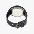 [ประกันร้าน] CASIO นาฬิกาข้อมือผู้ชาย รุ่น AE-3000W-9A-S Standard  - 2