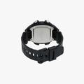 [ประกันร้าน] CASIO นาฬิกาข้อมือผู้ชาย รุ่น DW-291H-1BVDF-S Standard - 4
