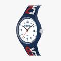Superdry Urban XL Racing SYG269UW watch - 2