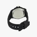 [ประกันร้าน] CASIO นาฬิกาข้อมือผู้ชาย รุ่น MW600F-7A-S Standard - 3