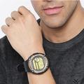 [ประกันร้าน] CASIO นาฬิกาข้อมือผู้ชาย รุ่น AE-3000W-9A-S Standard  - 3