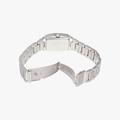 [ประกันร้าน] CASIO นาฬิกาข้อมือผู้หญิง รุ่น LTP1165A-7C2-S Enticer Series - 3
