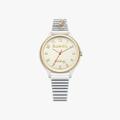 Superdry Sapporo Surf SYL153WG Watch - 1