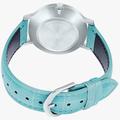 [ประกันร้าน] CASIO นาฬิกาข้อมือผู้หญิง รุ่น LTP-VT01L-7B3UDF-S Standard Silver Dial Blue - 2