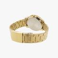 [ประกันร้าน] CASIO นาฬิกาข้อมือผู้ชาย รุ่น MTP-V004G-7B-S Standard - 3